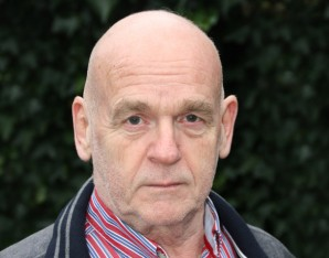 Henk Kemperman